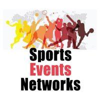 Kansas City Sports Events Logo